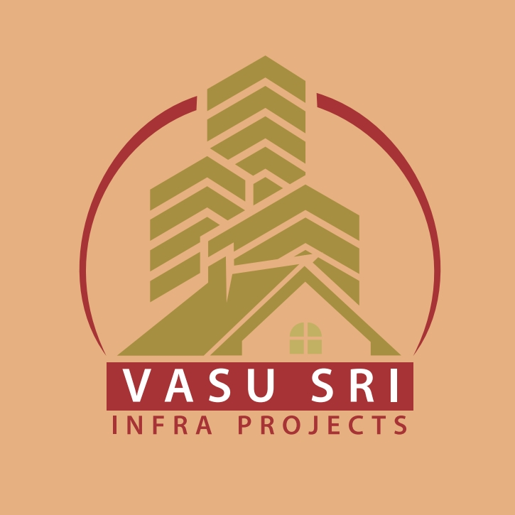 About Vasusri Infra Projects